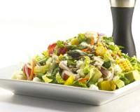 http://foodssystemsteam.com/lsg/lsg-lakeside/lsg-lak-menu/