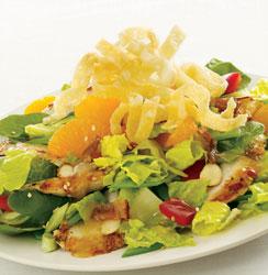 MandarinSalad